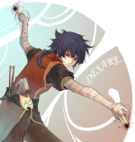Free forum : Naruto Shinobi Alliance RPG - Portal 3-59